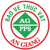 Công ty bảo vệ thực vật An Giang