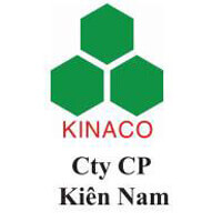 Công ty cổ phần Kiên Nam