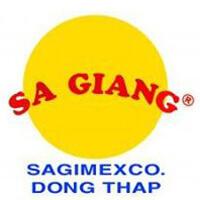 Công ty Sa Giang